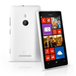 Nokia Lumia 925 Screen Repair